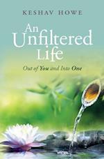 An Unfiltered Life