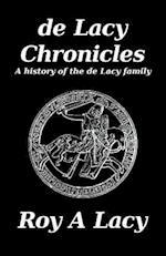 de Lacy Chronicles