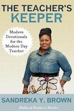 The Teacher's Keeper
