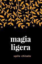 Magia Ligera.