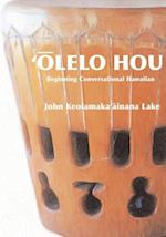 'Olelo Hou