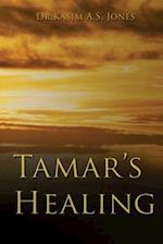 Tamar's Healing
