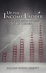 Up the Income Ladder