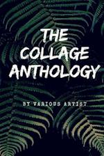 The Collage Anthology