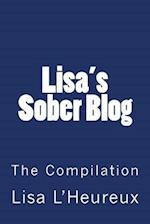 Lisa's Sober Blog