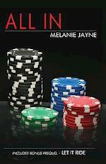 All in af Melanie Jayne