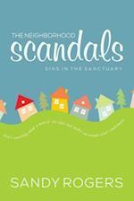 The Neighborhood Scandals