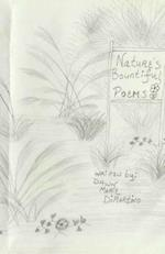 Nature's Bountiful Poems af Dawn M. DiMartino
