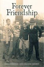 Forever Friendship