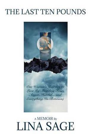 Bog, paperback The Last Ten Pounds af Lina Sage