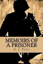 Memoirs of a Prisoner