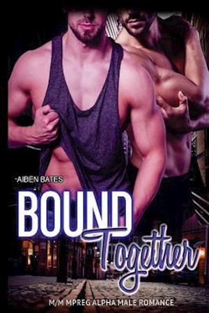 Bound Together af Aiden Bates