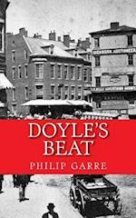 Doyle's Beat