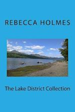 The Lake District Collection