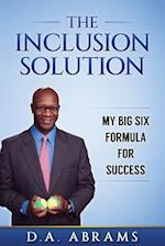 The Inclusion Solution
