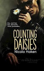 Counting Daisies