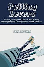 Pulling Levers
