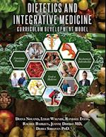 Dietetics and Integrative Medicine