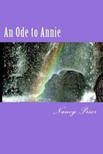 An Ode to Annie