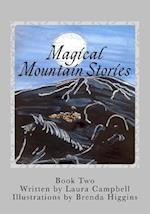 Magical Mountain Stories 2