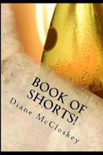 Book of Shorts!