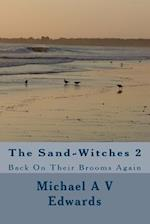 The Sand-Witches 2