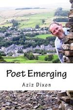 Poet Emerging