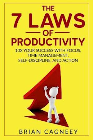 Productivity af Brian Cagneey