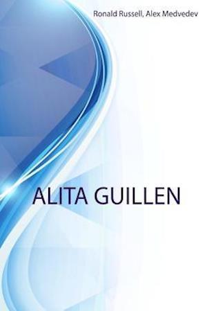 Alita Guillen af Ronald Russell, Alex Medvedev