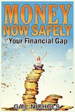 Money Now Safely