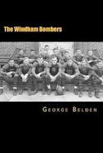 The Windham Bombers