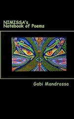 Nimissa's Notebook of Poems