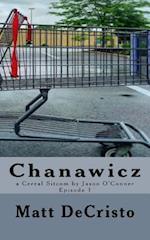 Chanawicz