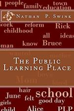 The Public Learning Place