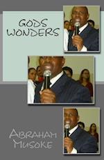 Gods Wonders