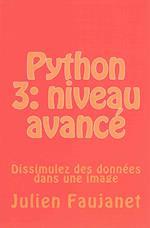 Python 3 Niveau Avance