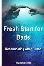 Fresh Start for Dads
