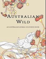 Australian Wild