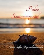 Paleo Sommerspecial
