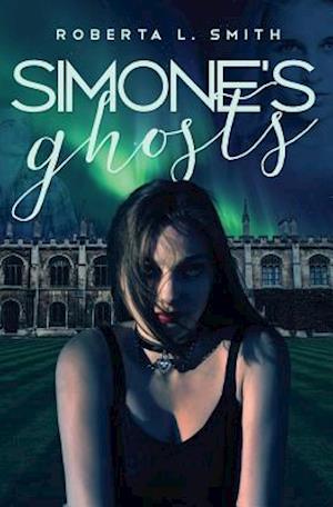 Bog, paperback Simone's Ghosts af Roberta L. Smith
