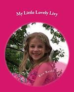 My Little Lovely Livy
