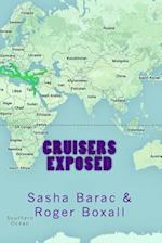 Cruisers Exposed