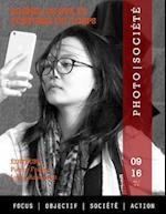 Photo - Societe - Vol. 1 - No. 2