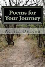 Poems for Your Journey