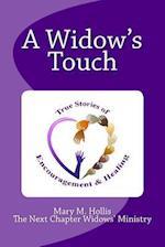 A Widow's Touch