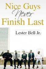 Nice Guys Never Finish Last