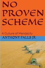 No Proven Scheme