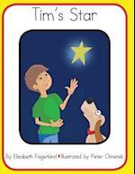 Tim's Star