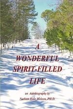 A Wonderful Spirit-Filled Life