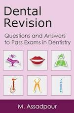 Dental Revision